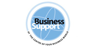 Business Support North West