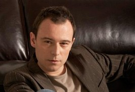 Andrew Lancel, who will be appearing at the Chernobyl Heart gala dinner in November